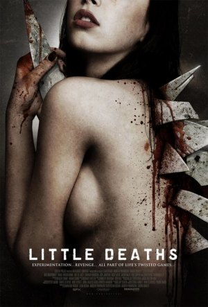Little Deaths | Little Deaths